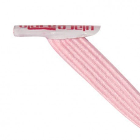 Hot Pink Single