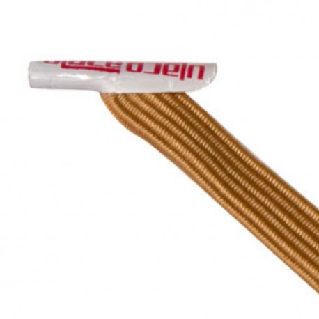 Golden Rod Single